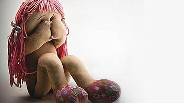 Perfil do pedófilo: jovem, branco, abastado