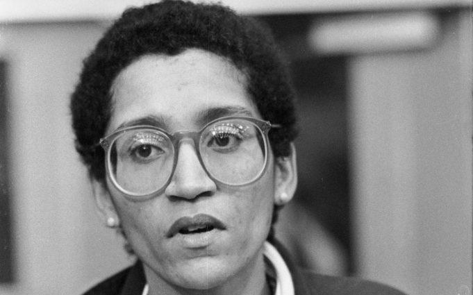 Se a feminista Linda Bellos é vista como um risco, as políticas progressistas se perderam completamente