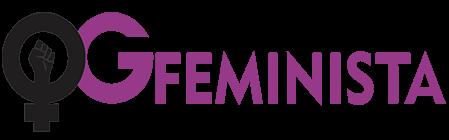 QG Feminista