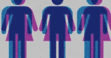 """'Precisamos ser mais corajosas' — mulheres que desafiam a """"identidade de gênero"""" e o silenciamento do discurso feminista"""