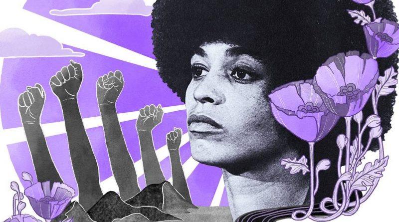 racismo e feminismo