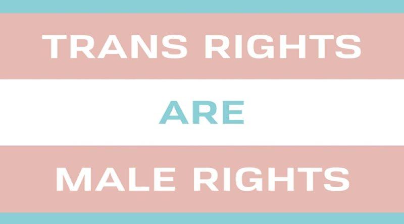 As Exigências do Transativismo são um ataque aos direitos humanosreais.