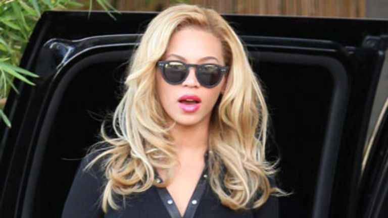 A Indústria Musical: Beyoncé e o Colorismo