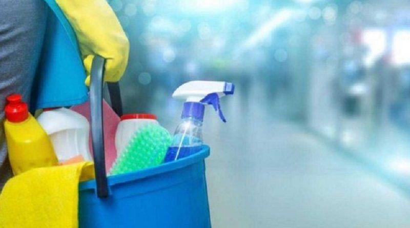 A vida de trabalhadoras domésticas diante docovid-19