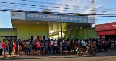 Coronavírus, Mulheres e o neoliberalismo de Bolsonaro
