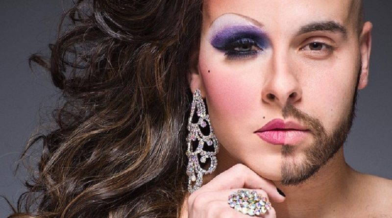 A falsa transgressão da feminilidade: outro privilégio masculino