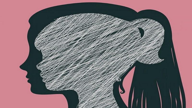 Um desabafo sobre feminilidade e a escolha que eu nãotive