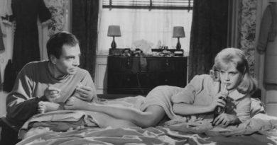5 maneiras que pessoas justificam adultos fazendo sexo com menores de idade — e como isso não é ok
