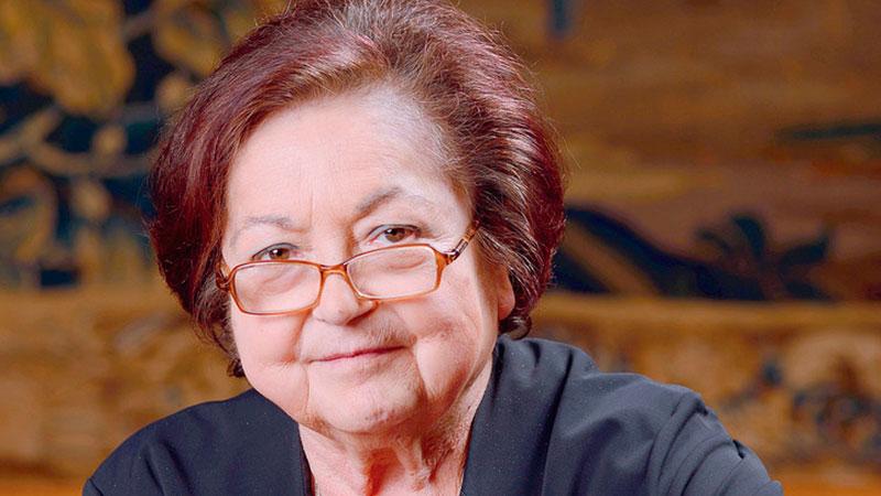 A origem da prostituição segundo Françoise Héritier