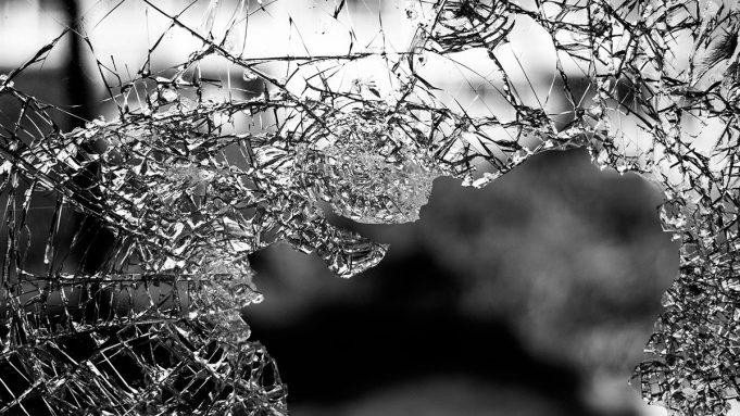 Assassinatos de Mulheres no Brasil sob a Ótica Racial