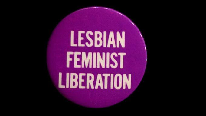 Lezbehonest: Sobre o apagamento das lésbicas na política queer