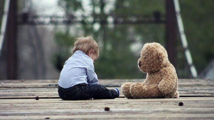 Criar filhos no sistema patriarcal édoloroso