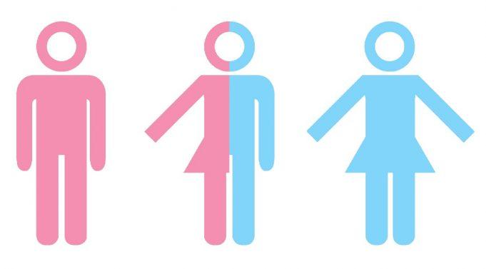 Intersexuais são um terceirosexo?
