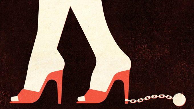 Por que devemos nos opor à total descriminalização da prostituição