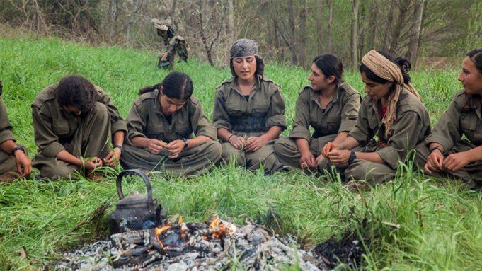 A revolução das mulheres no século XXI