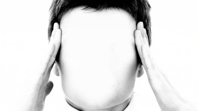 Está tudo na sua cabeça: os perigos de descredibilizar a dor feminina