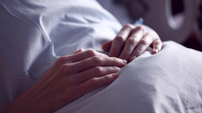 Exames ginecológicos em pacientes anestesiadas, uma realidade que precisa ser combatida